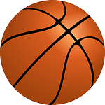 High School Basketball Playoff Scores