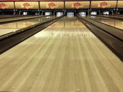 Bowling For Scholarships; BC3 Hosts Event Friday