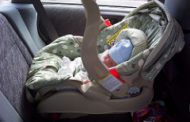 New Car Seat Law Took Effect One Year Ago
