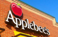 Applebee's Closing Over 100 Restaurants