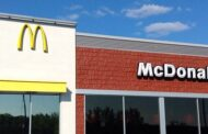 McDonalds Offering Scholarships To Help Finance Education Expenses