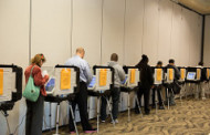 New Polling Sites For Some Butler, Zelienople Voters
