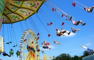 Big Butler Fair Begins Friday