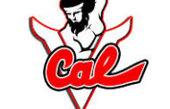 Cal Vulcans Fall in NCAA Softball Opener