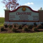 Cranberry Twp. Officials To Discuss Process Of Businesses Development