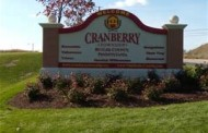 Cranberry To Host 2018 Miracle League Baseball Game
