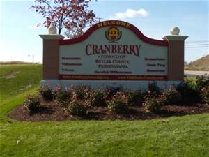 Cranberry Township Among Most Profitable