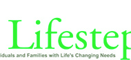Child Screening Events at Lifesteps