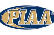 PIAA will try again today