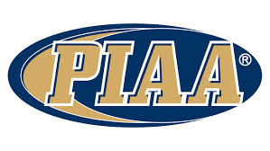 PIAA sports remains on hold