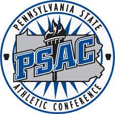 PSAC cancels winter sports