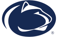 Former Voice of PSU Football Passes