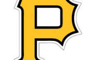 PIRATES/MLB