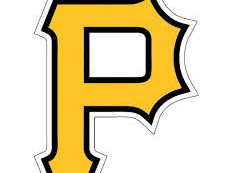 Pirates Lose to the Phillies 2-1