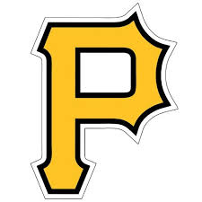 Pirates win with pitching and home runs