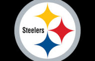 Steelers Travel to Chicago on Sunday