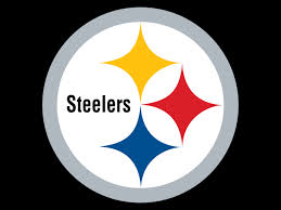 Four Steelers Named to All-Pro Teams