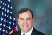 State Representative Responds To Weekend Incident of DUI