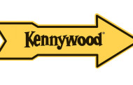 Kennywood Adds New Rides