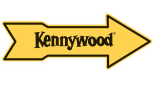 Kennywood Warns of Ticket Scam