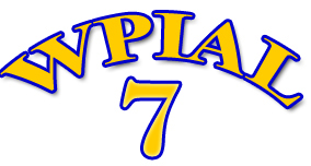 WPIAL joins PIAA in sports delay/but reiterate proper plans are in place to move forward with play