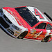 Nascar Sprint Cup Series hits first road course of season