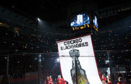 Chicago Blackhawks Closing in on Stanley Cup