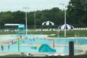 County Poised To Turn Alameda Pool Management To Independent Company