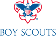 Butler County Good Scout Reception