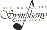 Butler Symphony Holds Annual Meeting