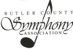 Symphony Celebrating The Holidays This Weekend