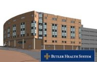 Butler Health System, UPMC Partner On Gynecological Care
