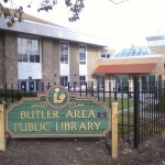Butler Area Public Library Adjusts Fall Storytime Schedule
