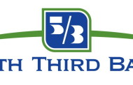 100 Fifth Third Branches To Close