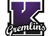 Karns City opens PIAA playoffs tonight/WPIAL championships Saturday at Heinz