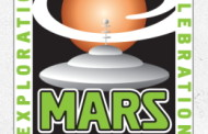 Mars Kicks Off Big Event To Celebrate Planet's New Year