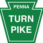Turnpike Project to Begin on Monday
