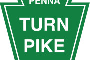 Local Portion of Turnpike to Reopen Monday