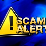 Grove City Police Warn Of Scammer