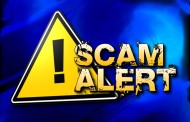 Scam Targets Taxpayers