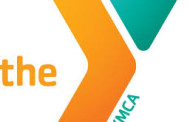 Awards Given, Board Members Elected At YMCA Meeting