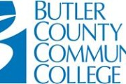 DeFurio, Russell Appointed To BC3 Trustee Board