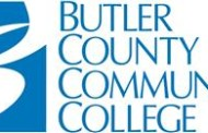 BC3 Selects Geyer, Ihlenfeld As 2018 Distinguished Alumni