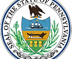 Pennsylvania Department of Aging to Host Online Discussion