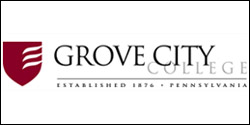 Grove City College to Have Astronaut to Speak at Commencement