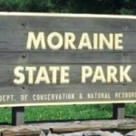 Moraine State Park to Host Kayaking Event