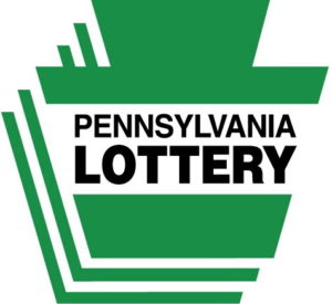PA Lottery Expanding Debit and Mobile Payments