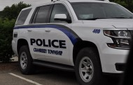 Woman Robbed, Stuffed in Truck in Cranberry Township