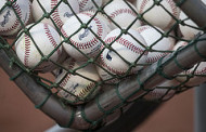 East Butler and Butler Township Baseball registrations underway