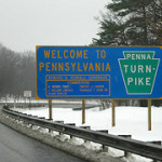 Turnpike Misses Millions In Toll Collection